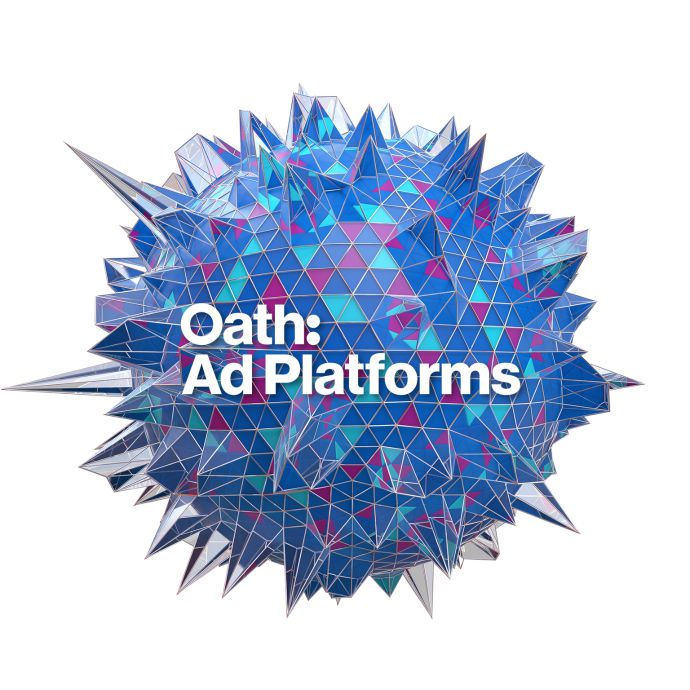 Oath Ad Platform